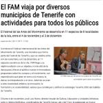 FAM  3