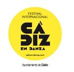 Logo Cádiz ok jpg