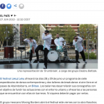 lekuz prensa 2