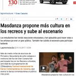 masdanza 2