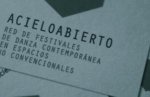 seleccionadas2015