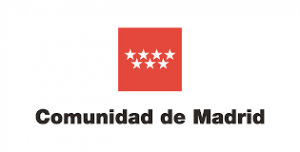 Elías Aguirre Comunidad Madrid