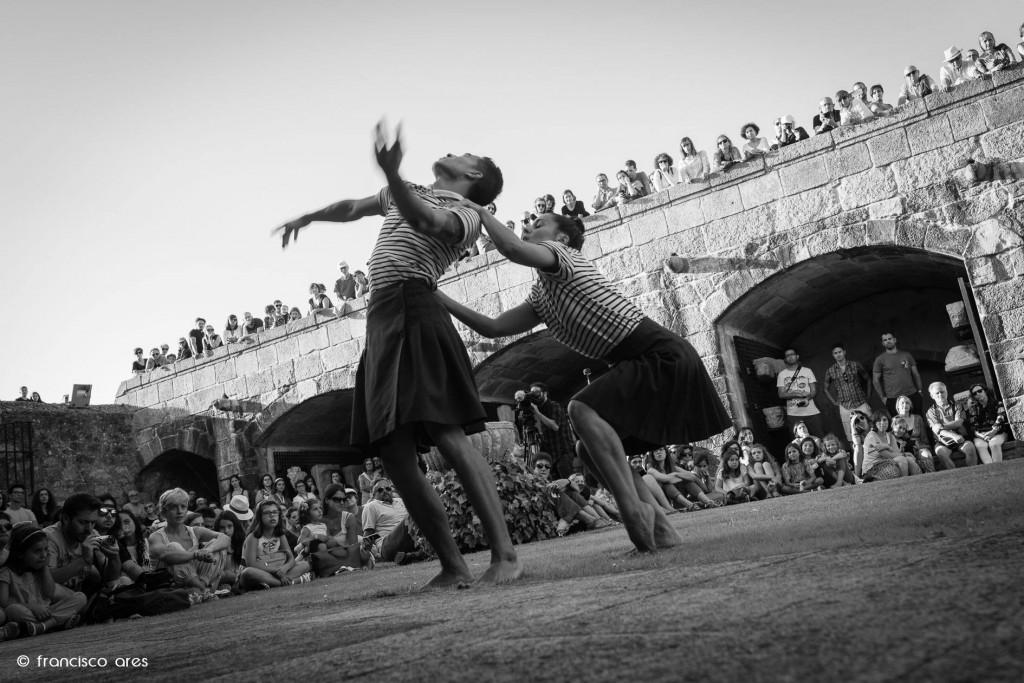 Iker Karrera - #7fm - Foto Francisco Ares
