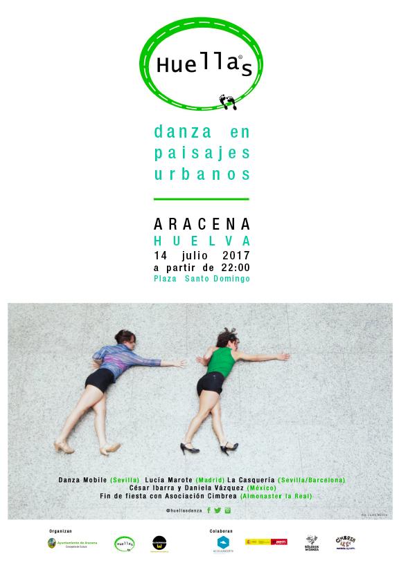 cartel_huellas_aracena_web