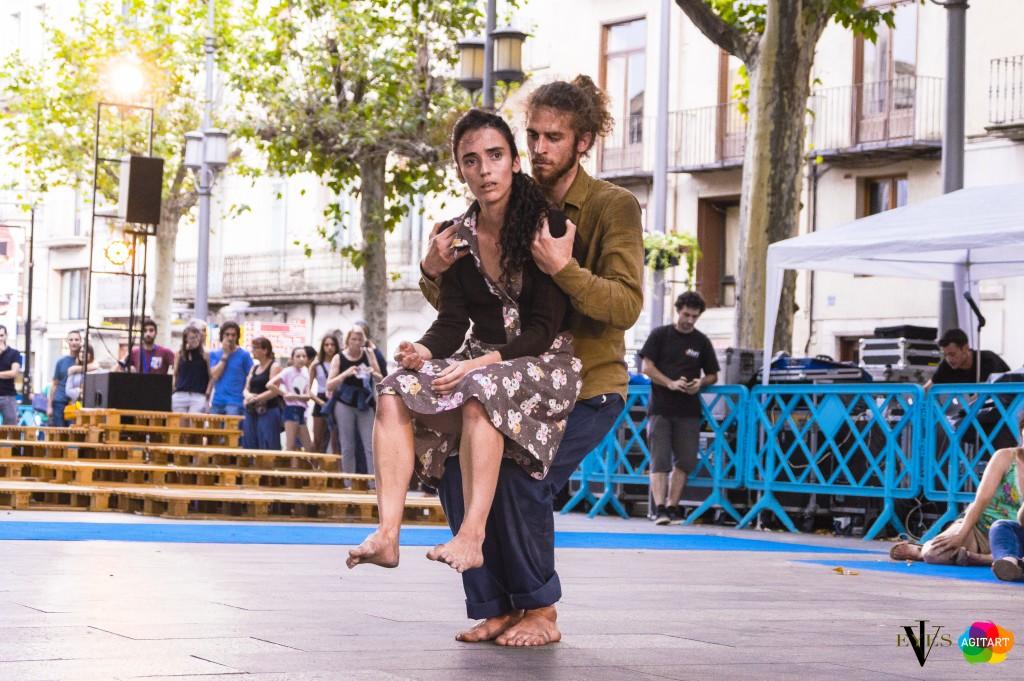 Lali i Julian - Ivan Trigo11